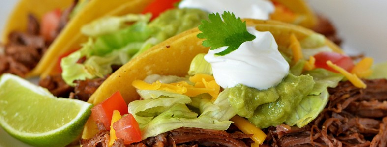 Shredded_Beef_Tacos