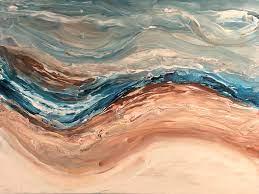 Fluid by Bobbi Pike